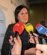 Català pide a Wert que los centros hagan pruebas a los alumnos que acaban ESO para acreditar lengua extranjera
