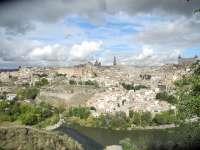 Red de Juderías de España y Google ofrecen la posibilidad de descubrir el patrimonio histórico judío