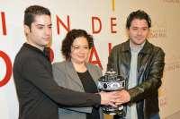 El IV Festival de Cine de C-LM mostrará entre el 15 y el 22 de febrero más de 508 películas procedentes de 26 países