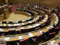 El PP rechaza unas enmiendas para prohibir cláusulas de confidencialidad en contratos públicos