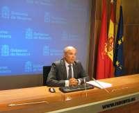 Zarraluqui traslada en la Conferencia Sectorial de Vivienda sus propuestas para impulsar el alquiler protegido