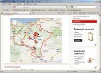 El Gobierno de Navarra ofrece un buscador de vivienda protegida vacante