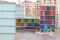 El archivo documental de Castilla y León del Musac incorpora 28 nuevos artistas y colectivos