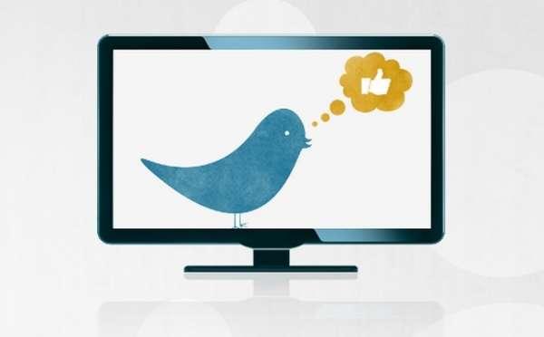 Los centros educativos de CyL animan a leer a sus alumnos esta Navidad a través de la red social 'Twitter'