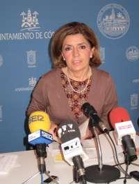 La concejal de Familia de Córdoba respeta las declaraciones del obispo y valora