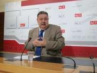 PSOE cree que