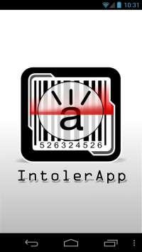 IntolerApp recibe el premio a la mejor App sanitaria 2012 que otorga la Clínica San Francisco de León