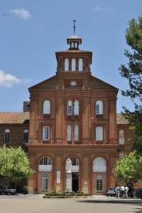 El Colegio San José de Villafranca, reconocido con la 'Q de Plata' a la Excelencia