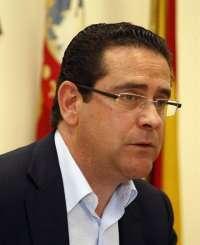 Bellver cree que no hace falta un fiscal anticorrupción dentro del PP porque ya existe el Comité de Derechos y Garantías