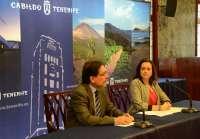Cabildo y Ayuntamiento de Santa Cruz de Tenerife organizan un encuentro de cooperación cultural