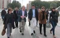 Librilla, Campos del Río, Moratalla y Lorca tiene la accesibilidad a la sanidad