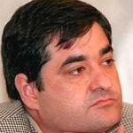 Manolo Saiz.