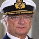 Gustavo de Suecia