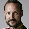 Haakon Magnus de Noruega
