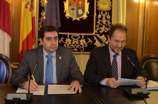 Diputación Cuenca mostrará este sábado la Semana de Música Religiosa, yacimientos paleontológicos y su folclore