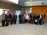 El PTA formará a una veintena de emprendedores con proyectos de carácter internacional