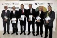 La sociedad valenciana recibe 1,9? por cada euro invertido en el sistema universitario, según un informe