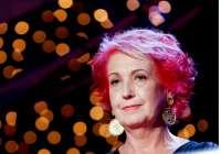 Rosa María Calaf impartirá este martes en Palma la conferencia 'Información: ¿periodismo o espectáculo?'