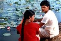 Caja de Burgos abre este martes su ciclo dedicado al cine indio con 'Shadow Kill', de Adoor Gopalakrishnan