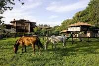 Los pueblos de Asturias y Murcia, los favoritos para hacer turismo rural