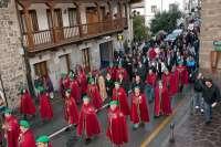 Potes, el quinto pueblo favorito de España para hacer turismo rural