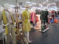 Las ventas del sector minorista en Euskadi cierran 2012 con una caída del 3,1%