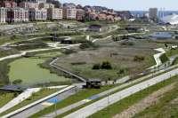 Se invertirán 450.000 euros en la mejora de la estación de bombeo de aguas residuales de Las Llamas