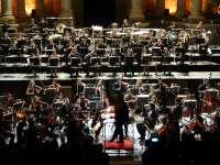 La Orquesta de Extremadura ofrece este jueves en Badajoz un concierto de música de cámara inspirado en el carnaval