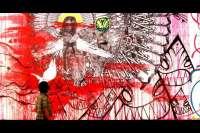 TEA acoge la proyección de la película 'El regreso de Lencho', de Mario Rosales
