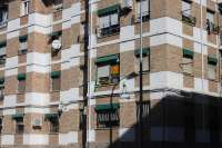 El precio de la vivienda en Extremadura es el segundo más barato de España y se sitúa en 1.366 euros por metro cuadrado