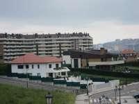 Asturias ajusta el precio de la vivienda un 8,16% frente a enero de 2012