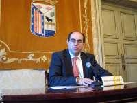 El Ayuntamiento de Salamanca realizará gestiones para que Matacán cuente con un mayor horario de apertura