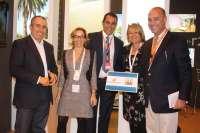 El Cabildo de Fuerteventura valora su participación en Fitur como
