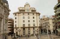 El Ayuntamiento de Cartagena, en contra de la fusión de la Mancomunidad con Acuamed