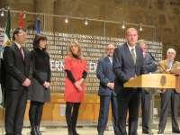 Extremadura pone en marcha un Plan de Autónomos que ofrece subvenciones de hasta 7.500 euros y préstamos de 30.000