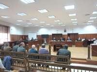 Representantes de Oligra alegan que no conocían que las firmas en los pagarés fueran falsificadas