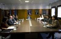 El Principado destina 2,7 millones de euros al programa Severo Ochoa de ayudas a 160 investigadores