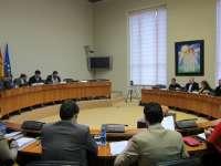 La Cámara aprueba que la Lomce tenga en cuenta la dispersión geográfica de Galicia en el reparto de recursos