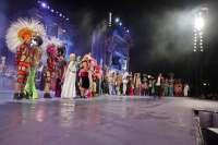 Las entradas para la Gala Drag del Carnaval de Las Palmas de Gran Canaria se ponen a la venta este miércoles