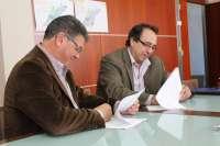 Ayuntamiento Los Alcázares ultima los detalles del torneo Safegoal Spain Cup, que se desarrolla en julio
