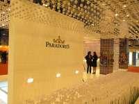 Paradores cerrará 2012 con pérdidas en torno a los 28 millones, a las que se sumará el coste del ERE