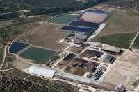 Unión por la Biomasa cree que el Gobierno ha dado un golpe casi