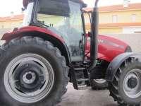 El Principado lanza un plan formativo rural para agricultores y ganaderos