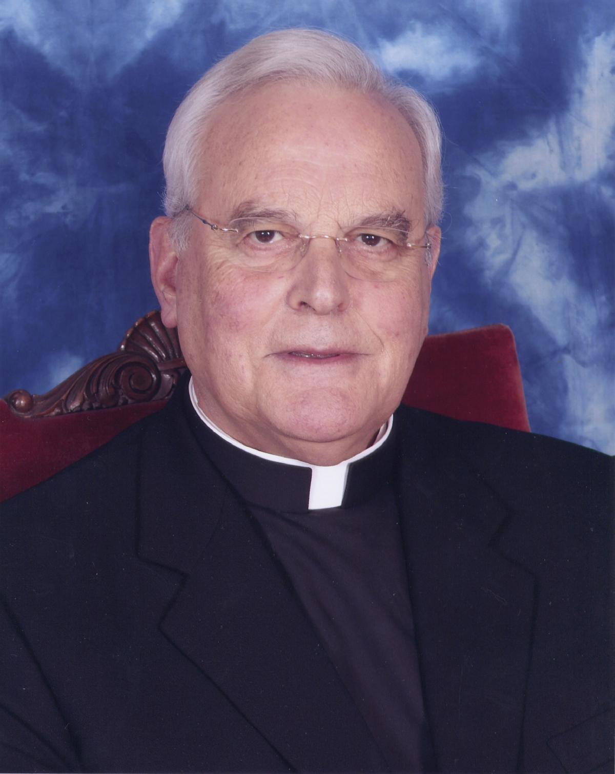 Carlos Amigo Vallejo