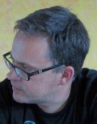 El asturiano José Luis Campal presenta hoy en la Casa de Zorrilla de Valladolid el poemario 'Aurora de fulgor'
