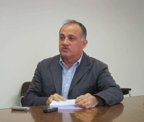 El PSPV en el Ayuntamiento de Valencia estudia medidas judiciales tras constatar mentiras en el pleno