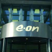 E.ON lanza 'gas & más' con ofertas y servicios exclusivos para los consumidores de gas