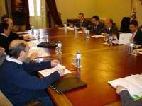Los nuevos talleres ferroviarios de Valladolid comenzarán a funcionar en otoño