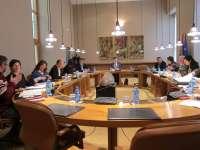 (AV) La oposición fuerza que Feijóo se pronuncie en la Cámara sobre los casos de