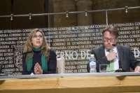 El borrador del Plan Autonómico de Rehabilitación y Vivienda 2013-2016 contempla más 57 millones en ayudas